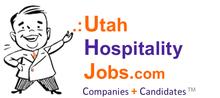 Utah Hospitality Jobs